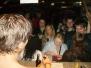 Straßenfest Backnang 2010